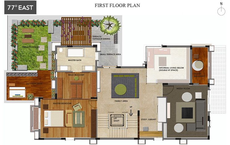 Home floor plan designer best free home design idea for Timeless house plans